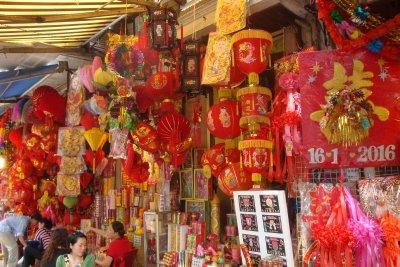 Hanoi_033.jpg