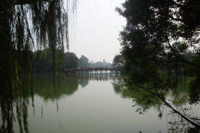 Hanoi_042.jpg