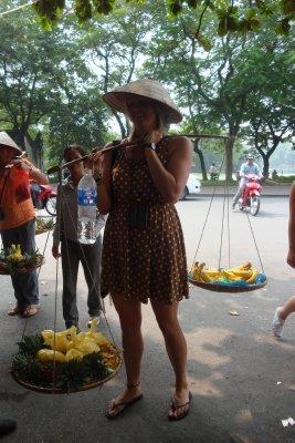 Hanoi_045.jpg