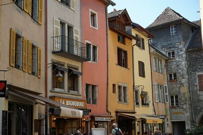 annecy4