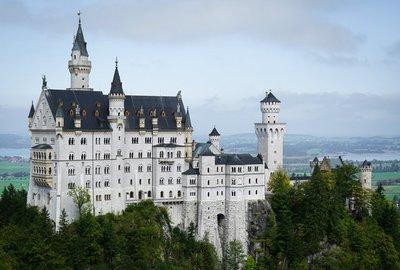 castle12x