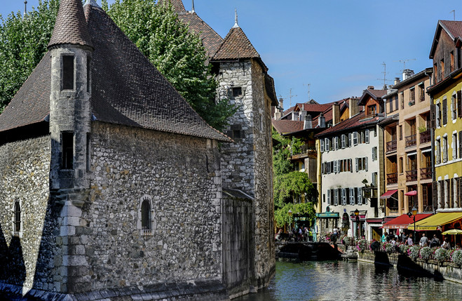 large_annecy1x.jpg
