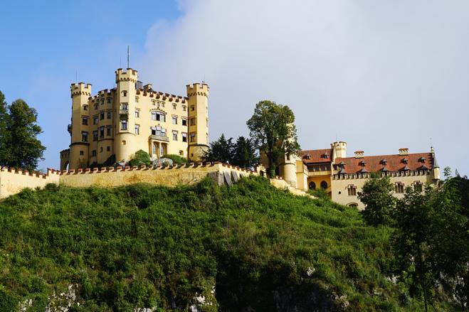 large_castle1.jpg