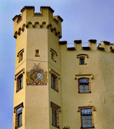 large_castle10.jpg