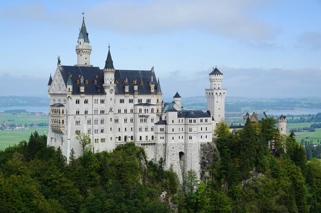 large_castle3.jpg