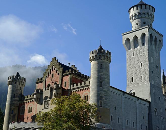 large_castle8.jpg