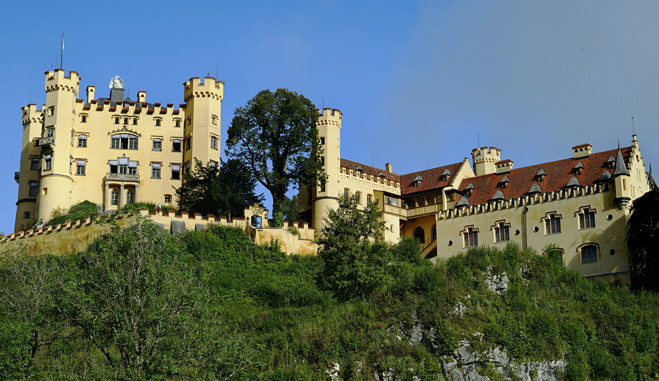large_castle9.jpg