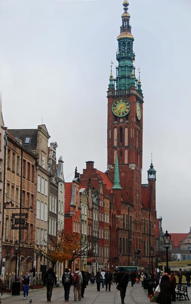 large_gdansk4.jpg