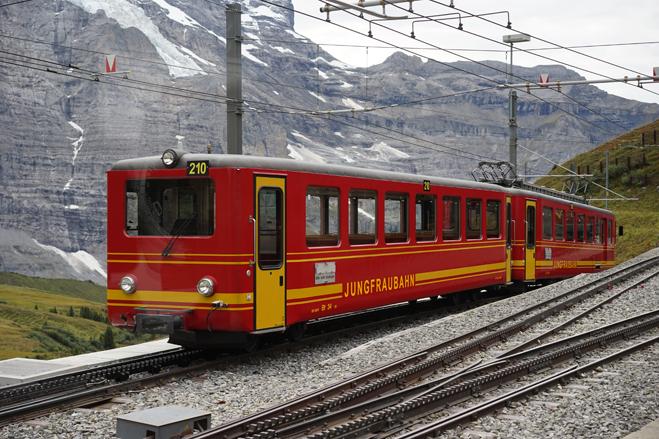 large_jungfrau1.jpg