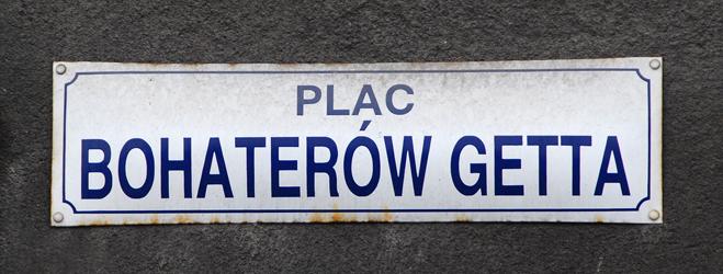 large_krakow13.jpg