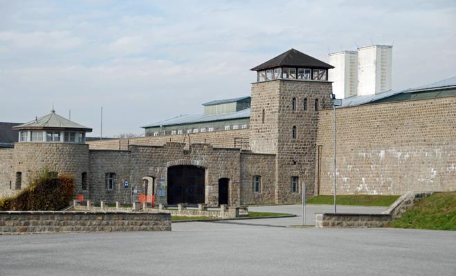 large_mauthausen1.jpg