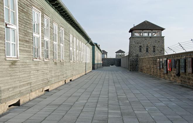 large_mauthausen2.jpg