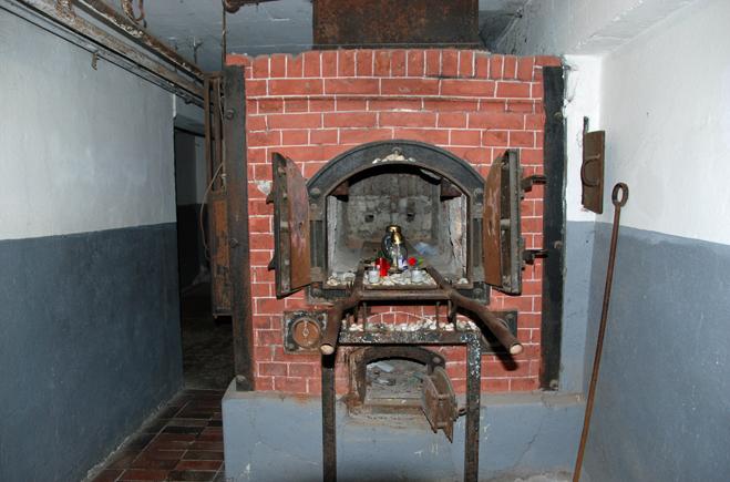 large_mauthausen3.jpg