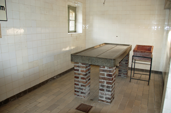 large_mauthausen4.jpg