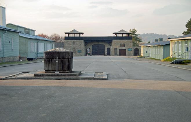 large_mauthausen5.jpg