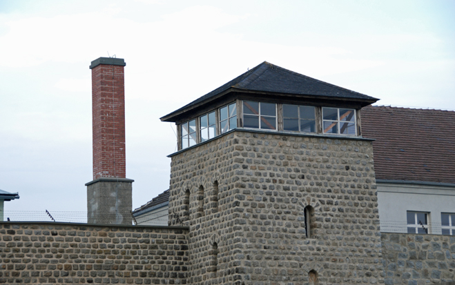 large_mauthausen6.jpg