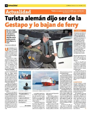 Article_Fritz.jpg