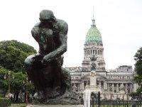 Congrès de Buenos Aires