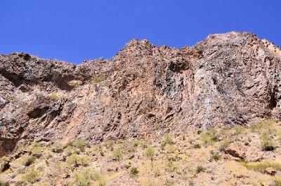 kofa cliffs better