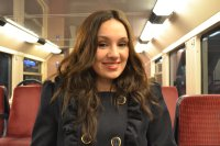 Herro Paris Metro