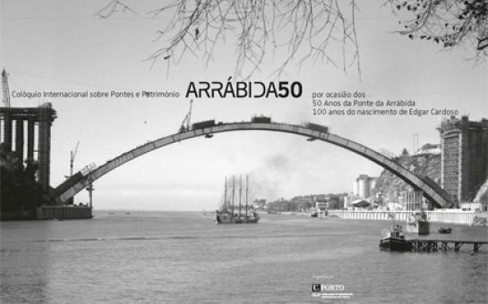 large_arrabida50.jpg