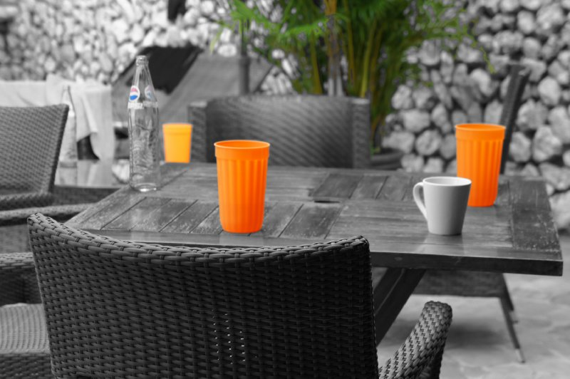 Poolside_Drinks_edited