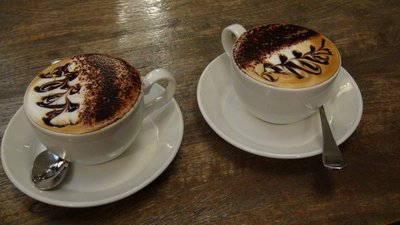DSC00533coffee