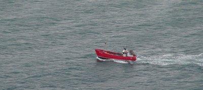 DSC00636boat.jpg