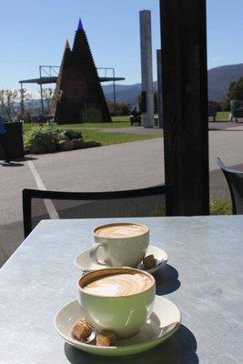 IMG_0877coffee.jpg