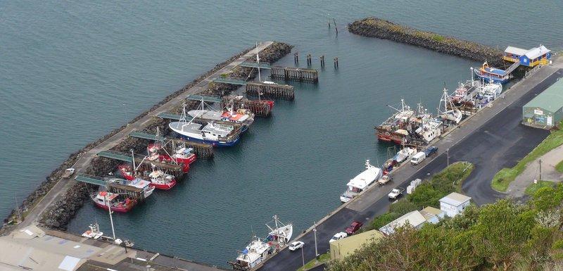 large_DSC00632boats.jpg