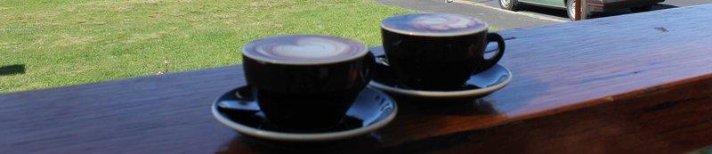 large_IMG_0990cafe.jpg
