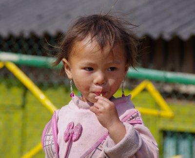 8Young_girl..ao_Chai.jpg