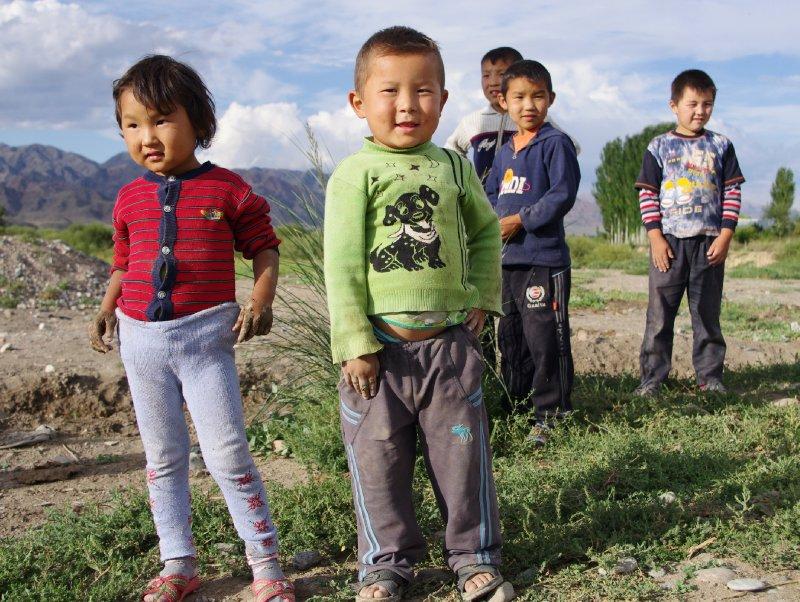 14_08_2012_local_kids.jpg