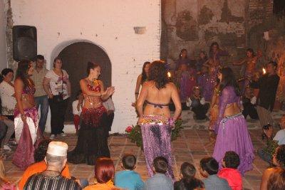 friday dance 1
