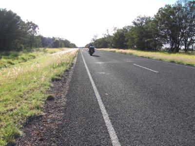 027_A_long..ht_road.jpg