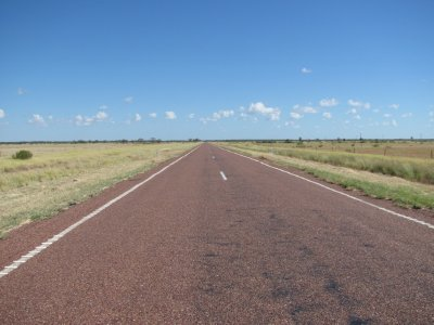 028_A_long..ed_road.jpg