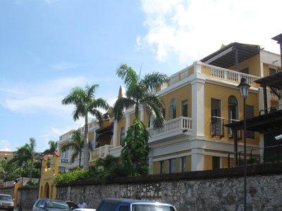 Cartagena 009