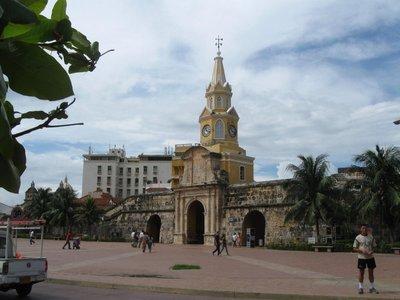 Cartagena 016