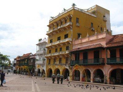 Cartagena 024