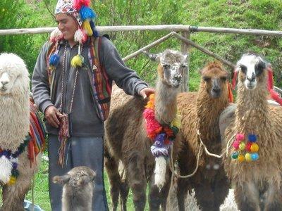 Cusco_002.jpg