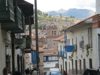 Cusco_017.jpg