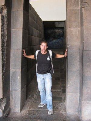 Cusco 053