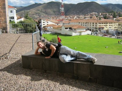 Cusco_056.jpg