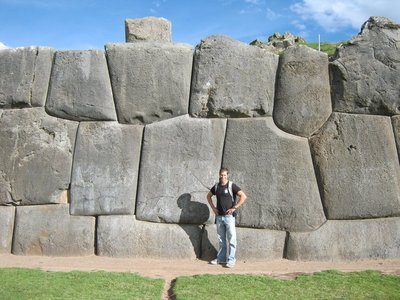 Cusco_067.jpg