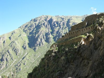 Cusco_074.jpg