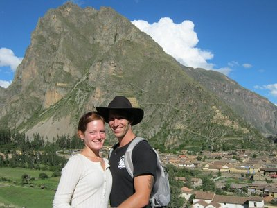 Cusco_086.jpg