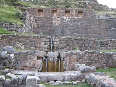 Cusco_090.jpg