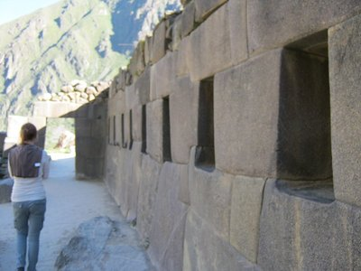 Cusco_091.jpg