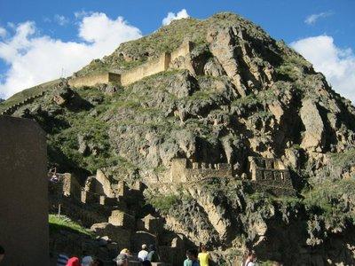 Cusco_094.jpg
