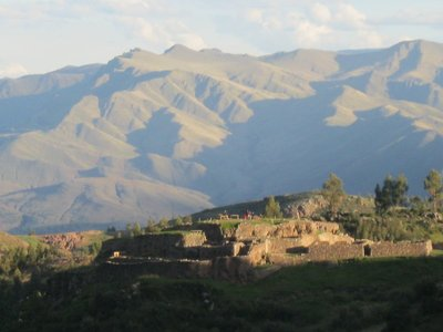 Cusco_099.jpg